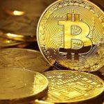 El Bitcoin supera los 50.000 dólares por primera vez